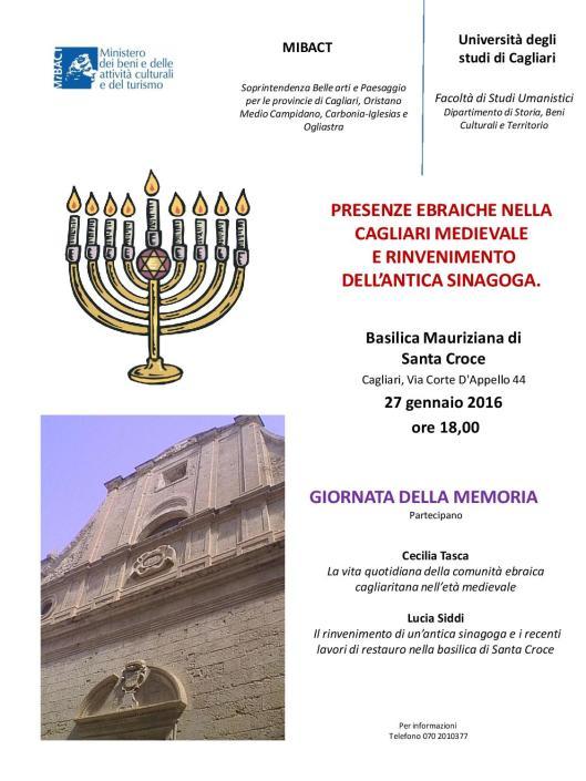 locandina invito Giornata della Memoria 27 gennaio 2016-page-001